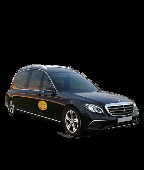 funeralcar.png