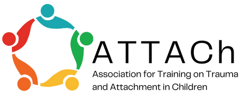 ATTACh Logo_TransBKGR.png
