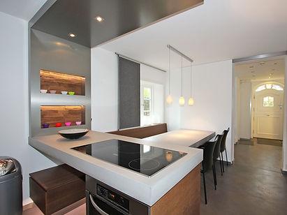 Küche_Blick_zum_Flur_IMG_3998.jpg