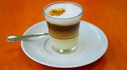 barraquito-coffee.1502896857.jpg