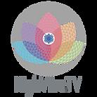 Final logo Gry-01.png