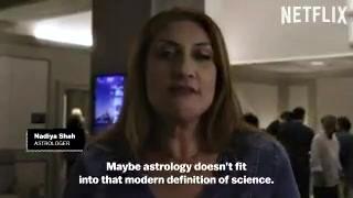 Netflix: Explained - Astrology