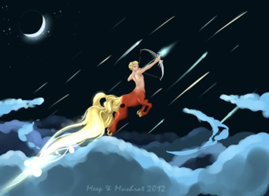 sagittarius___the_archer_by_meep_and_mushrat-d5du17d