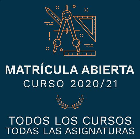 LOGO_MATRÍCULA.png