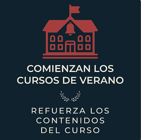 LOGO CURSOS DE VERANO.png
