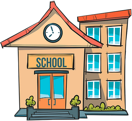 school-clipart-images-in-collection-page
