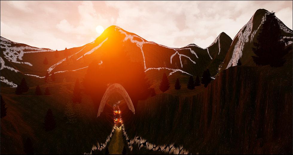 Gateway of Alpos.jpg