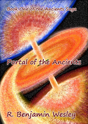 Portal of the Ancients_107.jpg