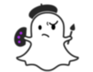 Snapchat is a cloud native application