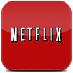 NetFlix is a Cloud Native app
