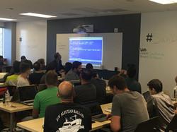 Hackathon Cloud Native