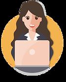 Cloud Native Consultant & Developer