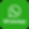 Whatsapp is a Cloud Native app