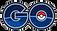 Pokemon GO is a Cloud Native app
