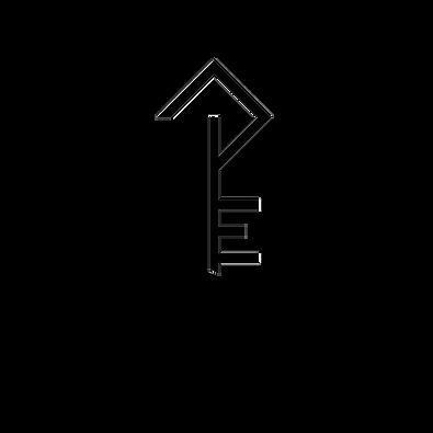 logo PE PNG.png