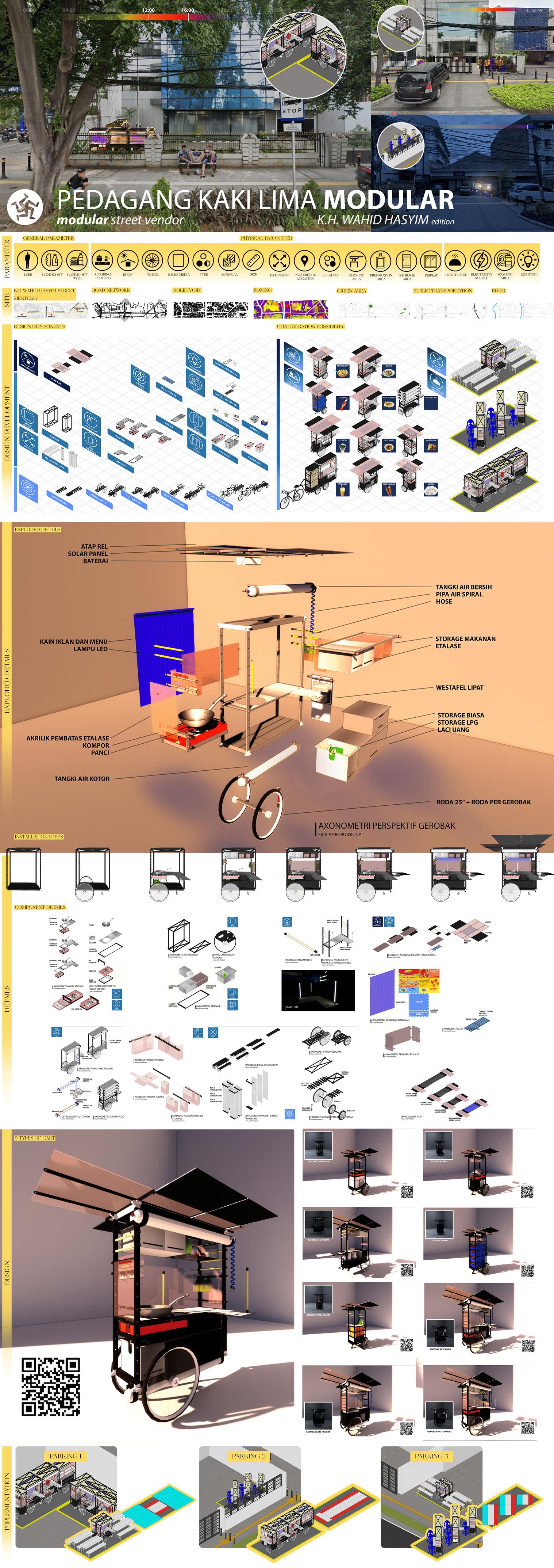 Pedagang Kaki Lima Modular.png