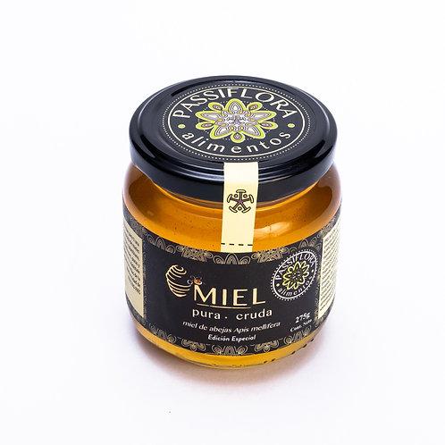 Miel Passiflora 275g