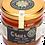Thumbnail: Miel Passiflora 525g