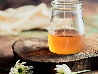 ¿Cómo hacen la Miel las Abejas?