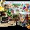 Thumbnail: Caja de Regalos - Miel Meladas