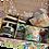 Thumbnail: Caja de Regalos - Aromáticas