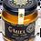Thumbnail: Miel Passiflora 275g