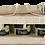Thumbnail: Kit de Mieles de Origen Passiflora 120g