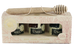 Kit de mieles de origen