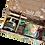Thumbnail: Caja de Regalos Esencial