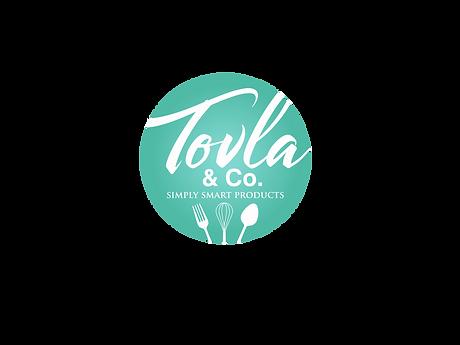 Tovla___Co_1.png