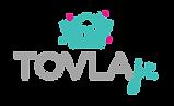 logo tovlajr.png