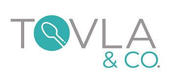 logo tovla&co..jpg