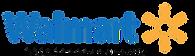 Walmart-Logo-PNG.png