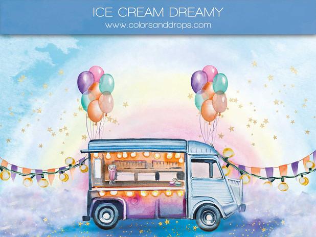 ice-cream-dreamy.jpg