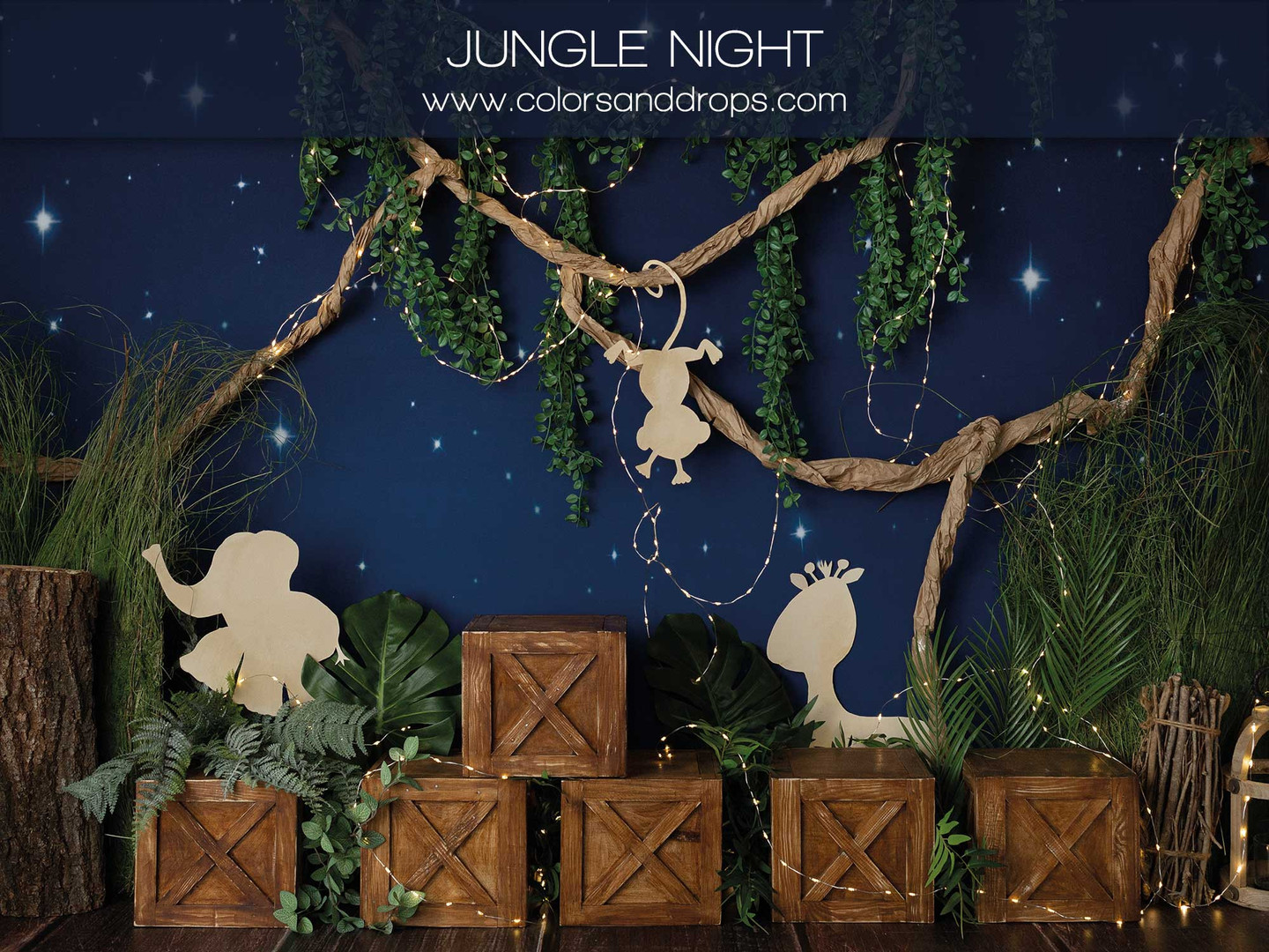 jungle-night (1).jpg