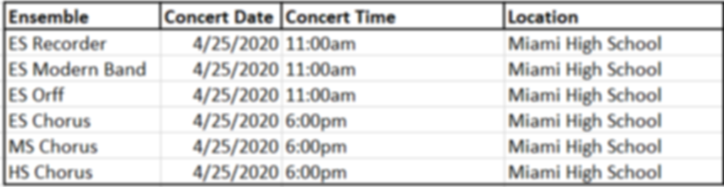 2020 Honors Concert Schedule 4-25.png