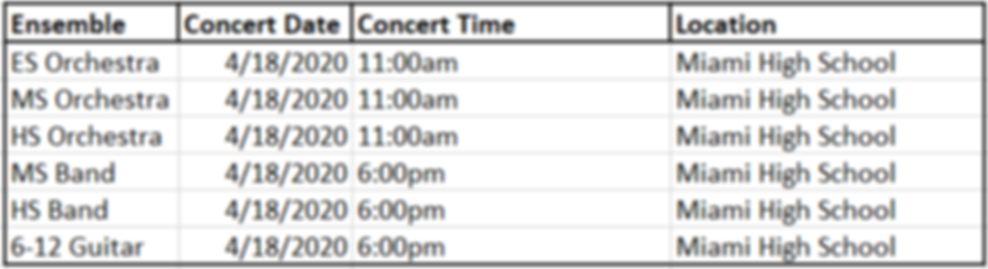 2020 Honors Concert Schedule 4-18.png
