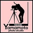 写真師ロゴ.jpg