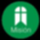 mision circulo-01.png