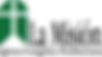 Iso Logo La Mision color sin fondo.png