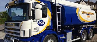 sos-sales-lorry-8_edited.jpg