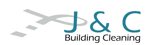 j and c logo
