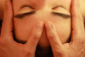 Omanence: Tarifs Toucher et Massages
