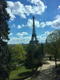 Omanence cabinets à Paris 11 et Paris 15
