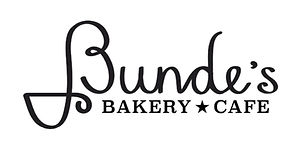 Bundes%20Bakery%20Cafe%20F2_edited.jpg