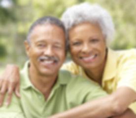 elderly_african_american_couple.jpg