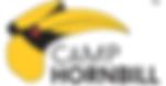 camp hornbill logo_edited.png