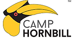 camp hornbill logo_edited.png