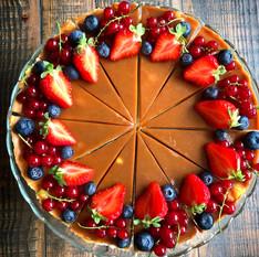cheesecake%205_edited.jpg