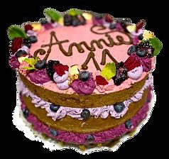 torta%20viacposchodova_edited.png